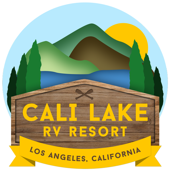 Cali Lake RV Resort