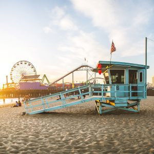 Nearby_Attractions_SantaMonica