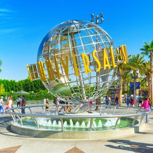Nearby_Attractions_UniversalStudios