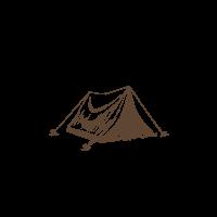 TentCamping