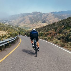 Things-to-do_Cycling